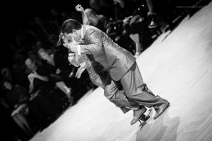 Show-Veliz- Giachello, Congress083