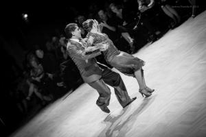 Show-Veliz- Giachello, Congress085