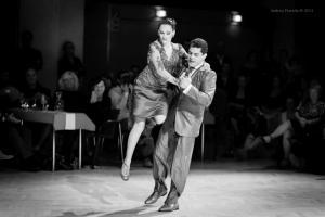 Show-Veliz- Giachello, Congress086