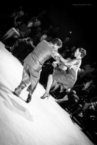 Show-Veliz- Giachello, Congress087