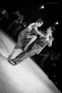 Show-Veliz- Giachello, Congress088