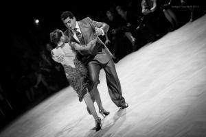 Show-Veliz- Giachello, Congress090