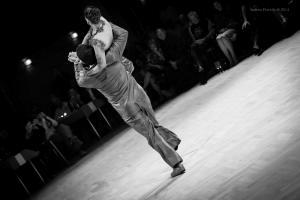 Show-Veliz- Giachello, Congress091
