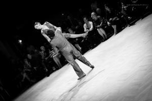 Show-Veliz- Giachello, Congress094