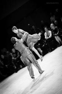 Show-Veliz- Giachello, Congress095
