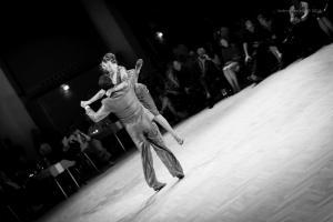 Show-Veliz- Giachello, Congress096