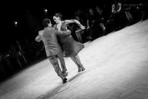 Show-Veliz- Giachello, Congress097