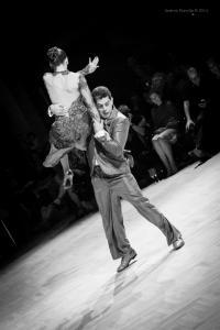Show-Veliz- Giachello, Congress098