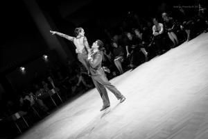 Show-Veliz- Giachello, Congress099