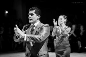 Show-Veliz- Giachello, Congress100
