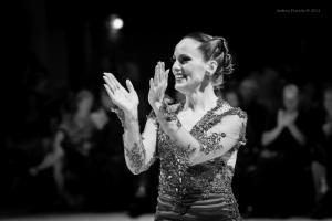 Show-Veliz- Giachello, Congress101
