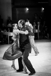 Show-Veliz- Giachello, Congress102