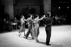 Show-Veliz- Giachello, Congress103
