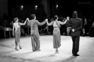 Show-Veliz- Giachello, Congress104