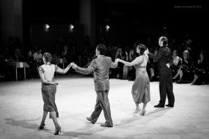 Show-Veliz- Giachello, Congress105